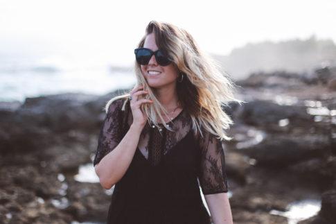 billie-rose-bali-outfit-summer-style-fashion-blogger (117 van 26)