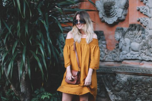 billie-rose-bali-outfit-summer-style-fashion-blogger (61 van 14)