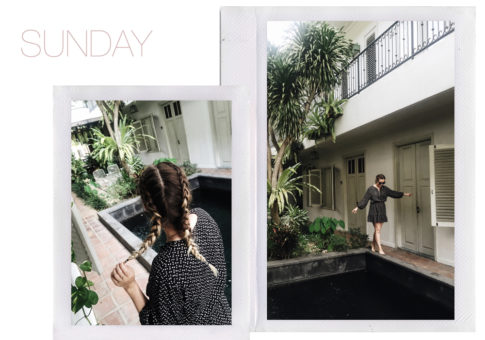 billie-rose-blog-ootd-diary-bali-summer-outfit-blogger-style-fashion-1