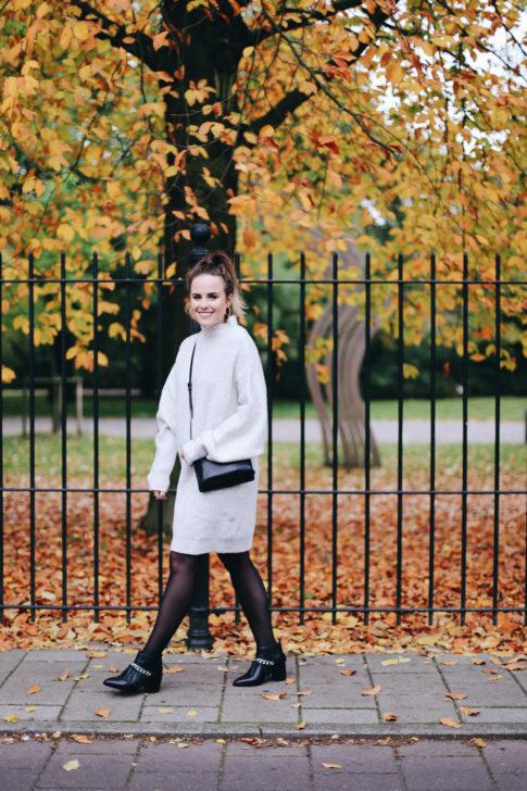 billie-rose-blog-outfit-fall-5-van-34