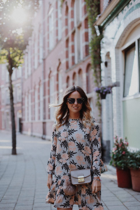 billie-rose-blog-outfit-fashion-blogger-amsterdam-streetsyle-summer-style-outfit (5 van 24)