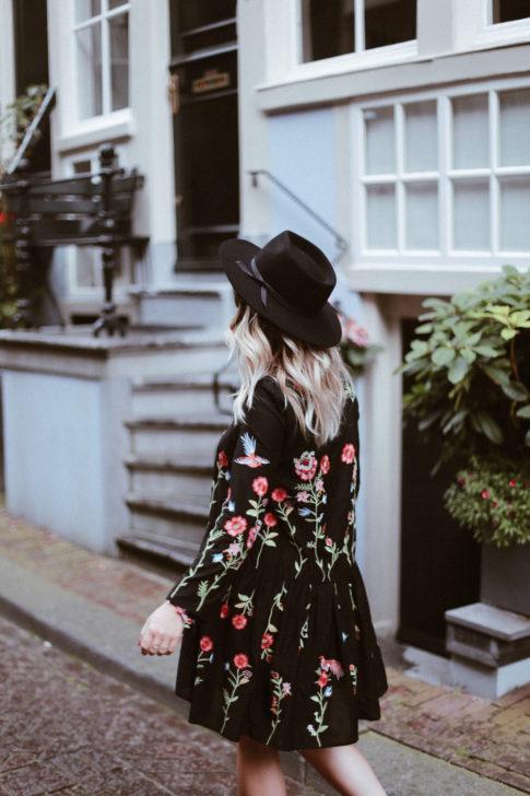 billie-rose-blog-outfit-fashion-blogger-balenciaga-boots-amsterdam-streetsyle (3 van 26)