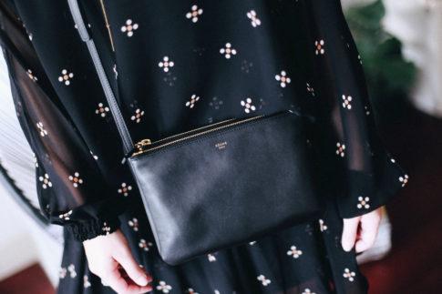billie-rose-blog-outfit-fashion-blogger-streetsyle-summer-style-outfit-VFNO-VOGUE-FASHION-NIGHT-ZALANDO (47 van 2)