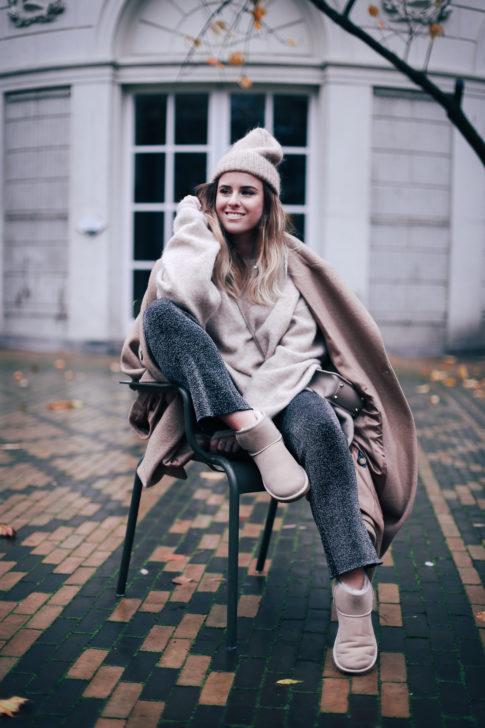 billie-rose-blog-streetstyle-autumn-style-ugg-8-van-27
