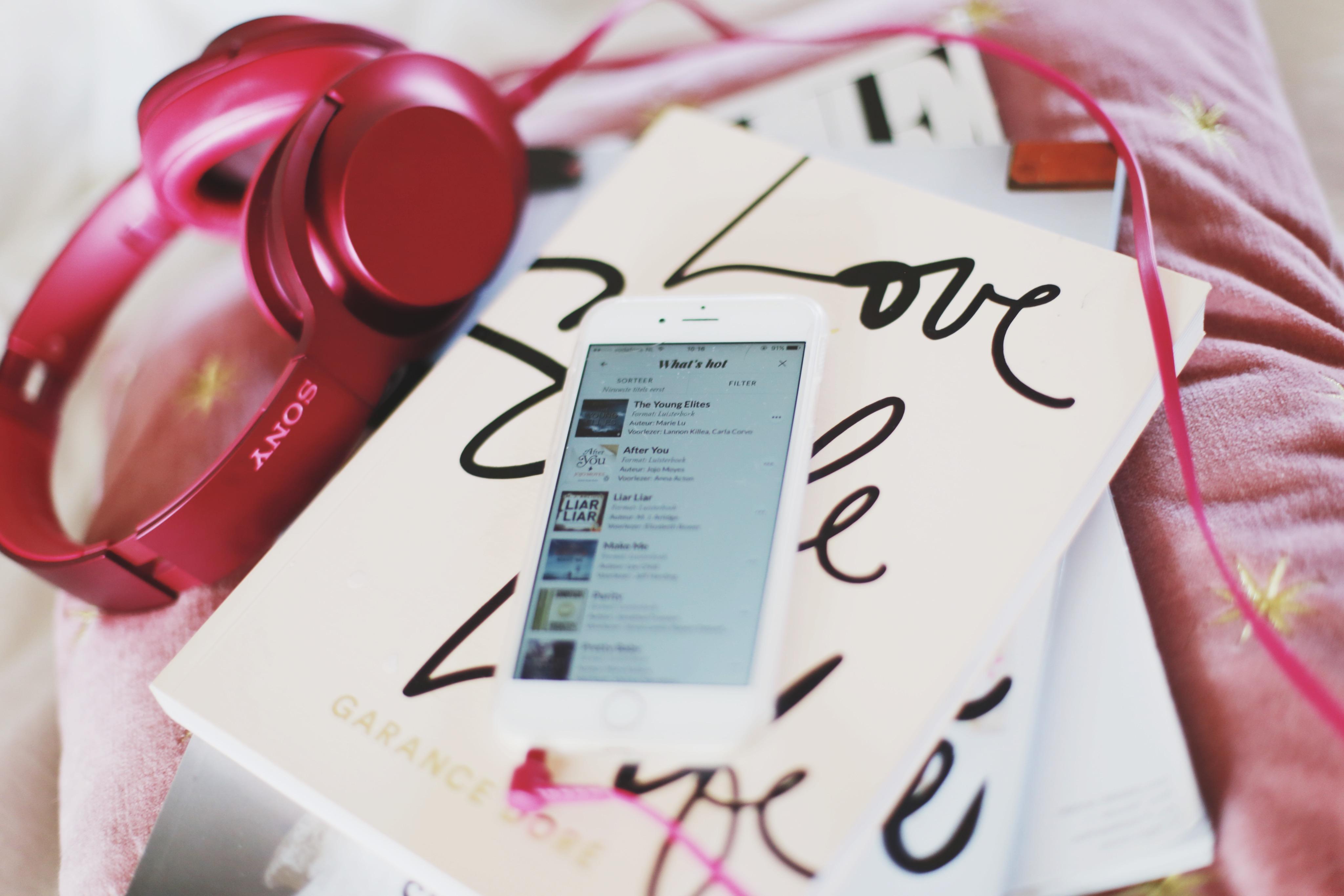 Tuesday Tip Bedtime Stories Billierose Bloglovin