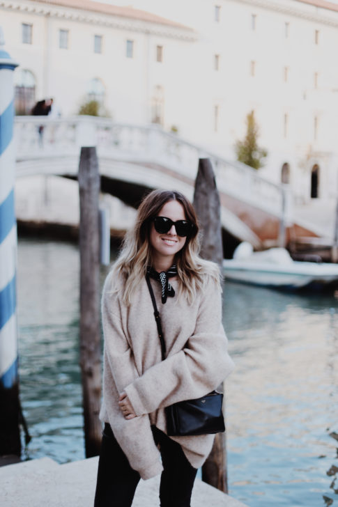 italy-billie-rose-fashion-blog-blogger-travel-14-van-37